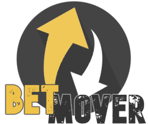 Bet Mover