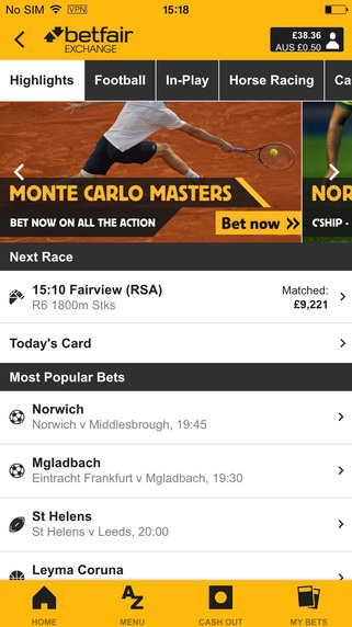 How to use free bets on betfair pmgroup365 betting tips