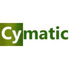 Advanced Cymatic Trader