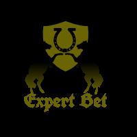 Expert Betting