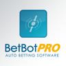 BetBotPro