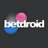 Bet-Droid