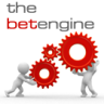 TheBetEngine