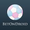 BetOnDroid