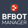 Bf Bot Manager