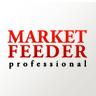 MarketFeeder Pro