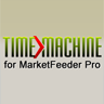 Time Machine for Market Feeder Pro