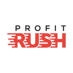 Profit Rush