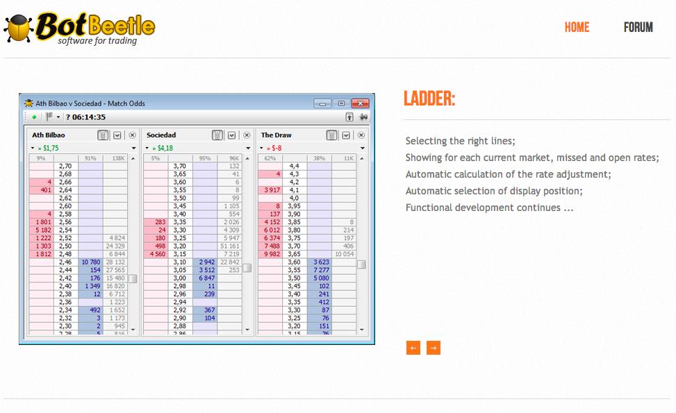 Betfair App 10 free spins on live casino betfair - elite bookies