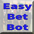 Easy Bet Bot