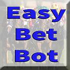 Easy Bet Bot