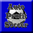 Auto Profit Soccer