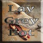 Lay Grey Bot