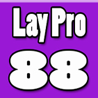 Laypro88