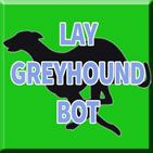 Greyhound Lay Bot