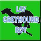 Greyhound Lay Bot