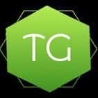 TraderGram