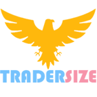 Trader Size